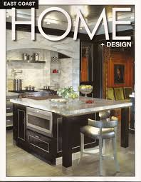 Home And Design Logo Dc Home And Design Magazine Home Design And Style