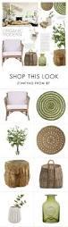 pier 1 home decor best 20 pier 1 decor ideas on pinterest blanket storage dollar