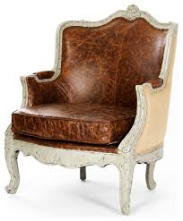 Chairs Armchairs Burlap Armchairs And Accent Chairs Houzz