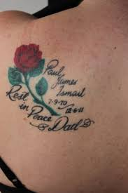tattoos and meaning tattoos in society