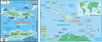 map of vi vi map major tourist attractions maps