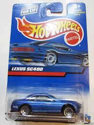 lexus sc400 blue wheels 2000 lexus sc400 210 blue on wire wheels 172038739814