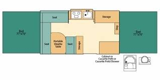 westlake floor plan 2009 coleman destiny series westlake trailer reviews prices and