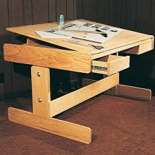 Wood Storage Rack Woodworking Plans by Woodworking Project Paper Plan To Build Lumber Storage Rack