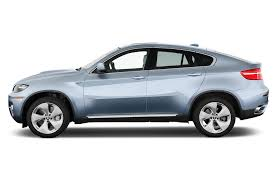 lexus is300 for sale rochester ny 2010 bmw x6 reviews and rating motor trend