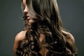step cutting hair how to create beachy waves in hair