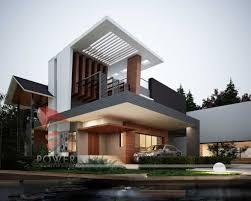 home designer architectural 2016 innenarchitektur modern mansion floor plans home planning ideas