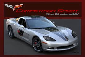 2009 z51 corvette 2009 competition sport corvette priced at 55 655 for 1lt 77 500