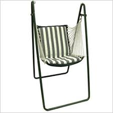 Swing Chair With Stand Hammock Stand Best Images Collections Hd For Gadget Windows Mac