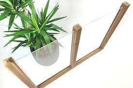windschutz balkon plexiglas windschutz mit acrylglas selber bauentueftler und heimwerker de