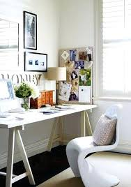 Chic Office Desk Chic Office Furniture Feminine Office Chair Feminine Office Chairs