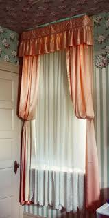 Vintage Eyelet Curtains Inspiring Vintage Curtains Ebay Modern Curtain Vintage Curtains Canada