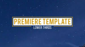 adobe premiere cs6 templates free download free adobe premiere templates animated titles premiere pro templates