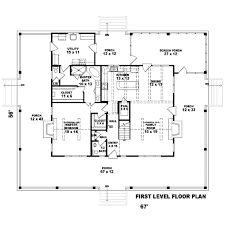 old florida house plans terrific house plans florida cracker style gallery best