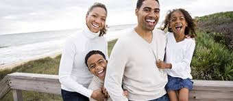 Comfort Care Family Practice Med First Is A Family Practice Clinic Serving Nc Sports Physicals