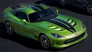 dodge viper snake dodge viper snakeskin edition gtc review top speed