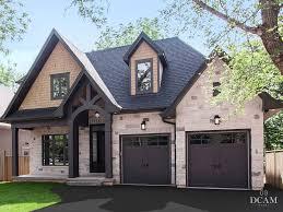 luxury home builders oakville dcam homes