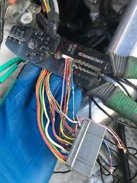 lexus sc300 ecu for sale sc300 with 1jz swap extending ecu wires clublexus lexus