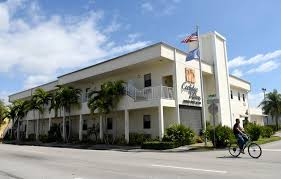 state shutting down assisted living center in hollywood sun sentinel
