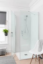 Designer Bathroom Accessories Uk by 18 Best Mike Pro Designer Bathroom Collection Images On Pinterest