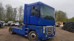 renault trucks magnum truck renault magnum 2001 12 0 mechaninė 2 3 d 2017 5 18 a3288