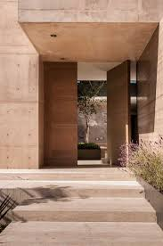 contemporary front doors 126 best modern contemporary front doors images on pinterest