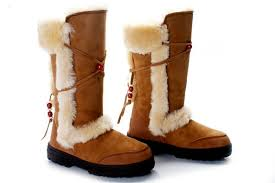 ugg boots sale usa ugg nightfall boots shop ugg boots slippers moccasins shoes