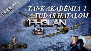 blacklisted me lexus amanda wiki world of tanks tank akadémia 1 a tudás hatalom youtube