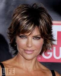 lisa rinna hair stylist hair like lisa rinna tidbits bits and pieces of my life i