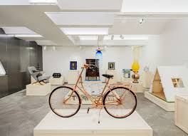 design shop 2015 year in review design store y design milk