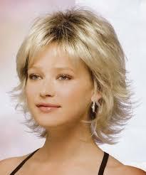 shag hairstyles women over 40 best 25 shag hairstyles ideas on pinterest medium shag hair