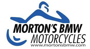 logo bmw motorrad morton u0027s bmw motorcycles fredericksburg va 540 891 9844