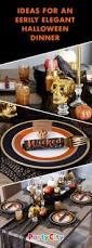 Halloween Bunco Party Ideas by 91 Best Halloween Party Ideas Images On Pinterest Halloween