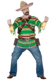 eskimo halloween costume mens tequila guy costume cinco de mayo halloween costumes