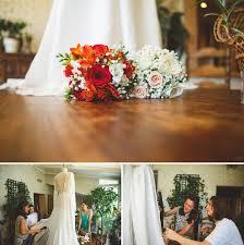 matin mariage les 25 meilleures idées de la catégorie réception de mariage matin