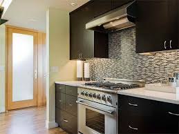 Captivating 10 Best Wood Stain For Kitchen Cabinets Inspiration by Painting Kitchen Cabinets Black Kitchen Design