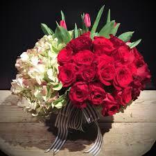florist nashville tn franklin florist flower delivery by garden delights florist