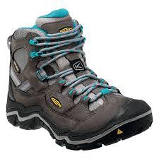 womens boots europe keen s durand mid wp eu boots 1013872 tibet outdoor