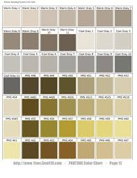 1779 best paint colours images on pinterest colors color