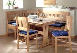 Dining Room Bench Seat Dining Room Table With Bench Seating U2013 Nycgratitude Org