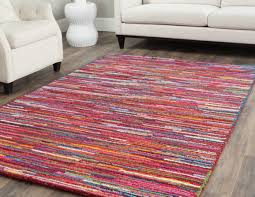 Rose Area Rug Rugs Gray And Rose Gold Color Scheme Stunning Pink And Gold Area