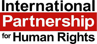 international organizations for human rights report of human rights organizations of azerbaijan on the