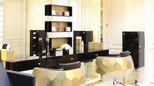 dubai s best salons hair stylists emirates