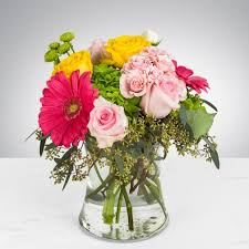 Nyc Flower Delivery New York Florist Flower Delivery By Chelsea Florist Inc