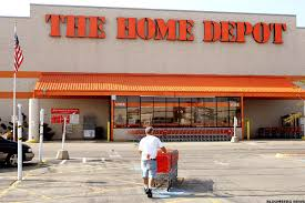 when does home depot open black friday you should be at home depot or lowe u0027s on labor day thestreet