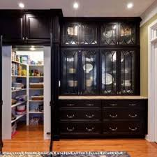 average cost to replace kitchen cabinets average cost to replace