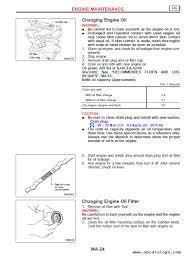 nissan primera wiring diagram nissan wire harness diagram u2022 45 63