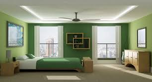 green color bedroom home living room ideas
