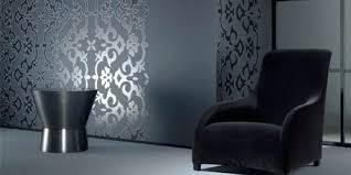 papier peint 4 murs chambre adulte modele papier peint chambre modele papier peint chambre papier peint