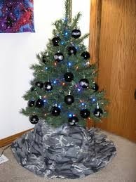 odst themed christmas tree halo costume and prop maker community